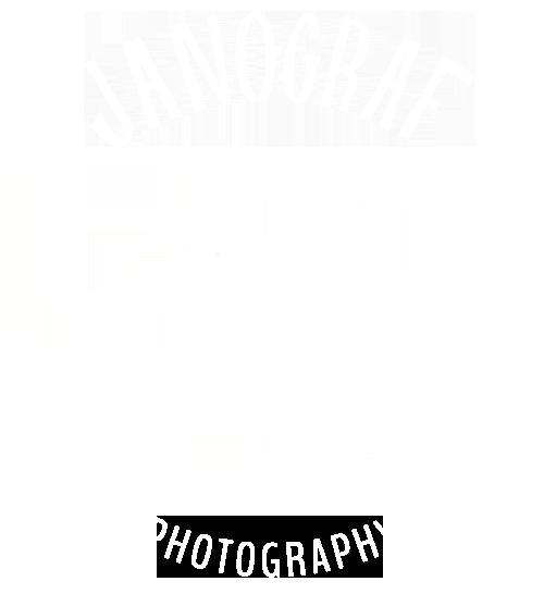 Janograf Hochzeitsfotografie —