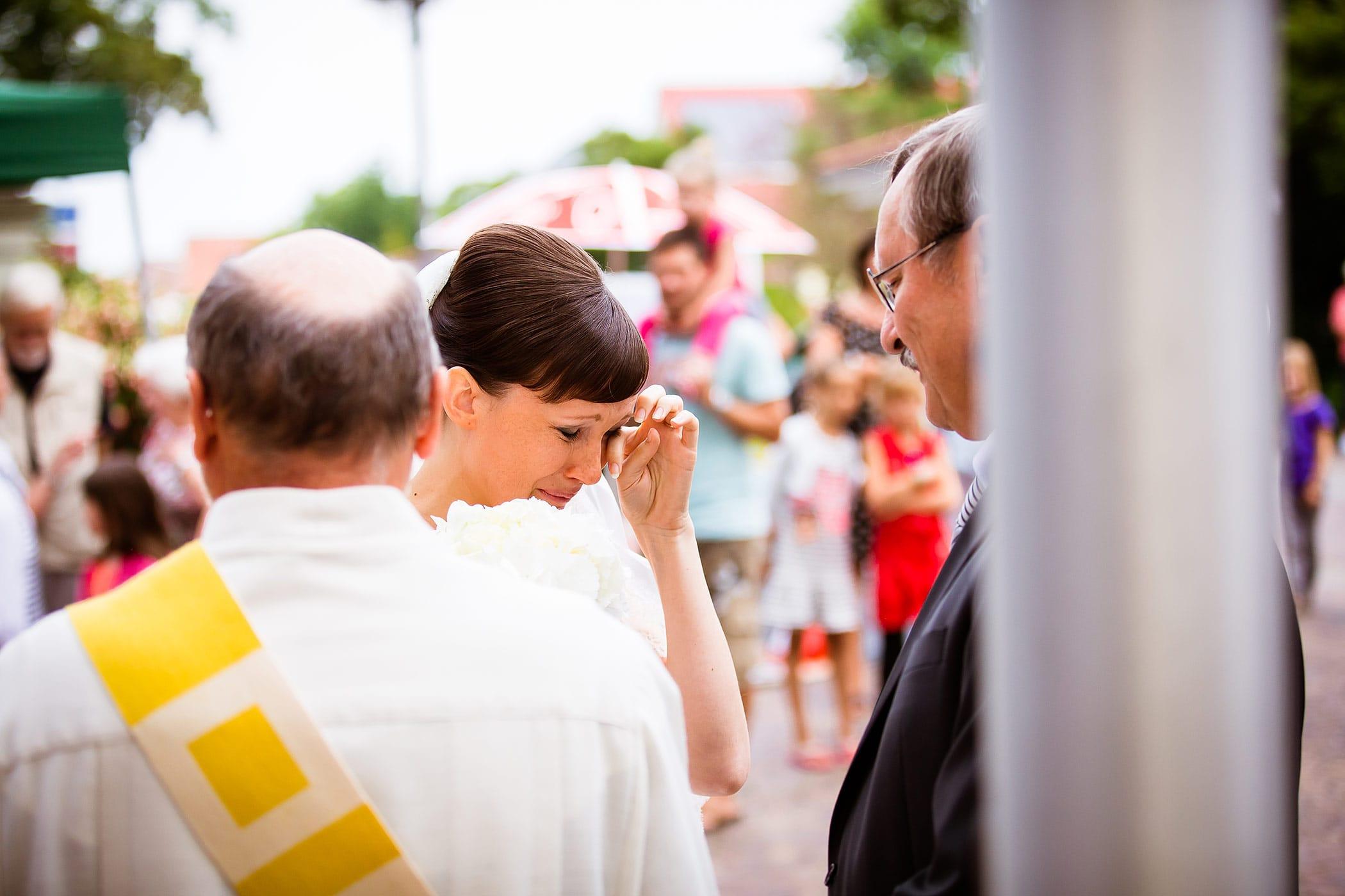 Image Result For Fotobox Hochzeit Ravensburg