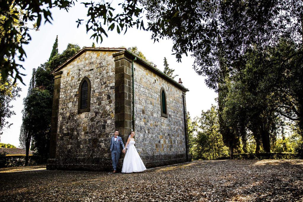 Hochzeitsfotograf Italien Toskana Hochzeitsfoto