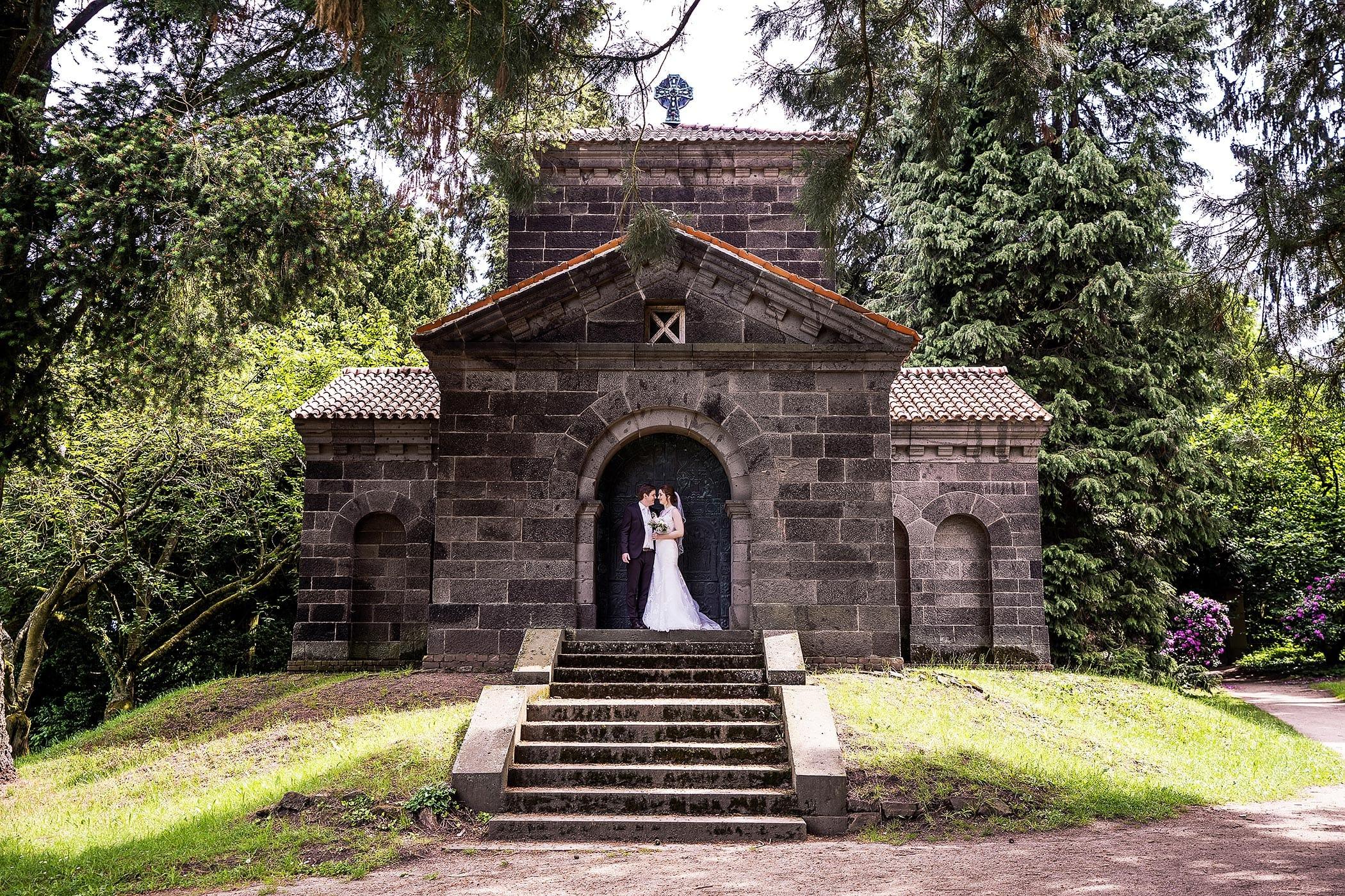 Hochzeit Feiern Darmstadt
